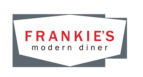 Frankies Modern Diner